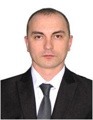 Генеральный директор Красноярскгорсвет, Юсупов А.В.