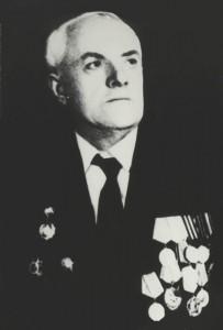 Куртов Н.В.